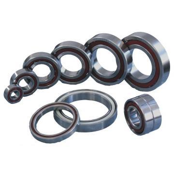 160 mm x 200 mm x 20 mm  skf 61832 bearing