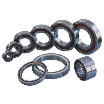 9,525 mm x 22,225 mm x 7,142 mm  CYSD R6-2RS deep groove ball bearings