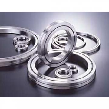 50 mm x 80 mm x 16 mm  KBC 6010UU deep groove ball bearings