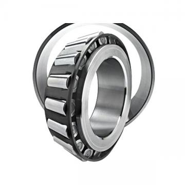 skf nutr 1747 bearing