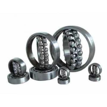 35 mm x 85 mm x 23 mm  KBC BR3585DD deep groove ball bearings
