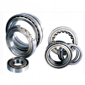 55 mm x 100 mm x 21 mm  KBC 6211UU deep groove ball bearings