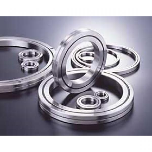 nsk 6201du bearing #2 image