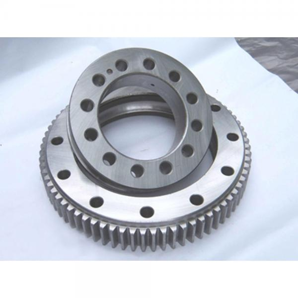 10 mm x 26 mm x 8 mm  skf 6000 bearing #1 image
