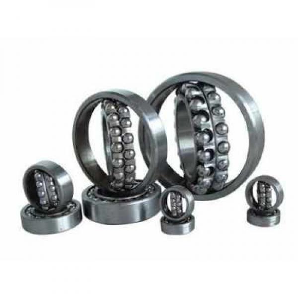 30 mm x 62 mm x 16 mm  skf 206 bearing #2 image