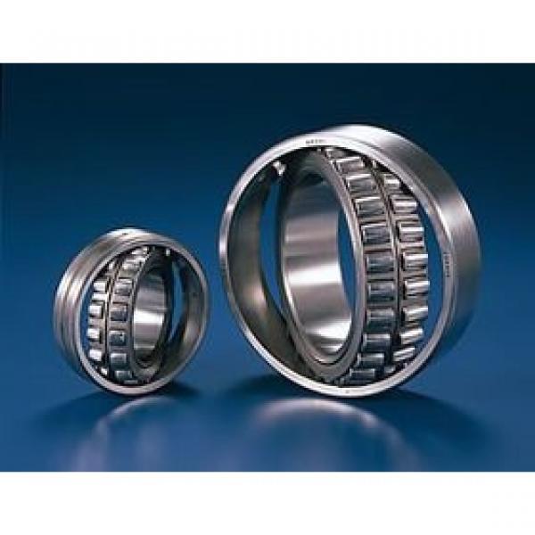 skf nu 307 bearing #2 image